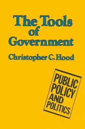 Cover of Hood
