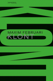 Cover of Klont