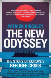Cover of Kingsley