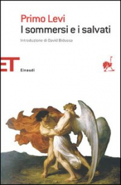 Cover of Levi