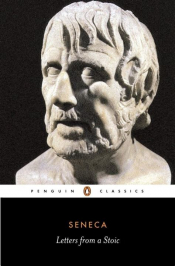 Cover of Seneca