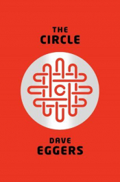 Cover of Circle