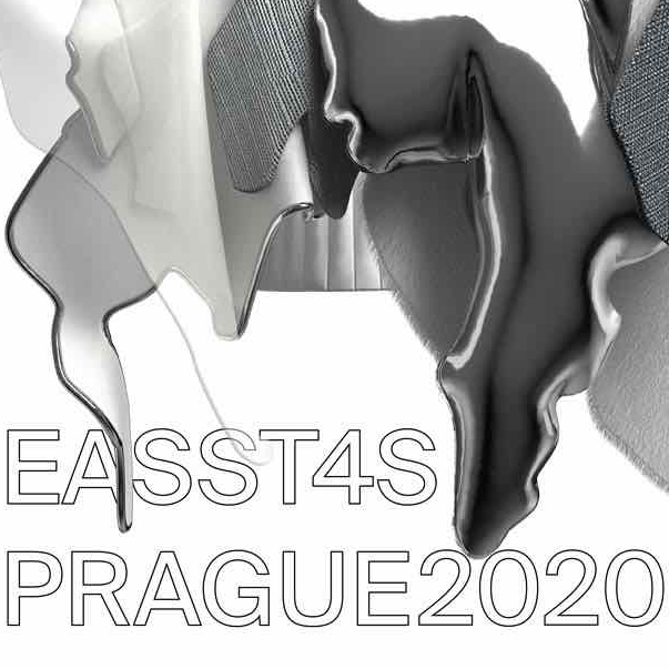 Logo of EASST conference 2020