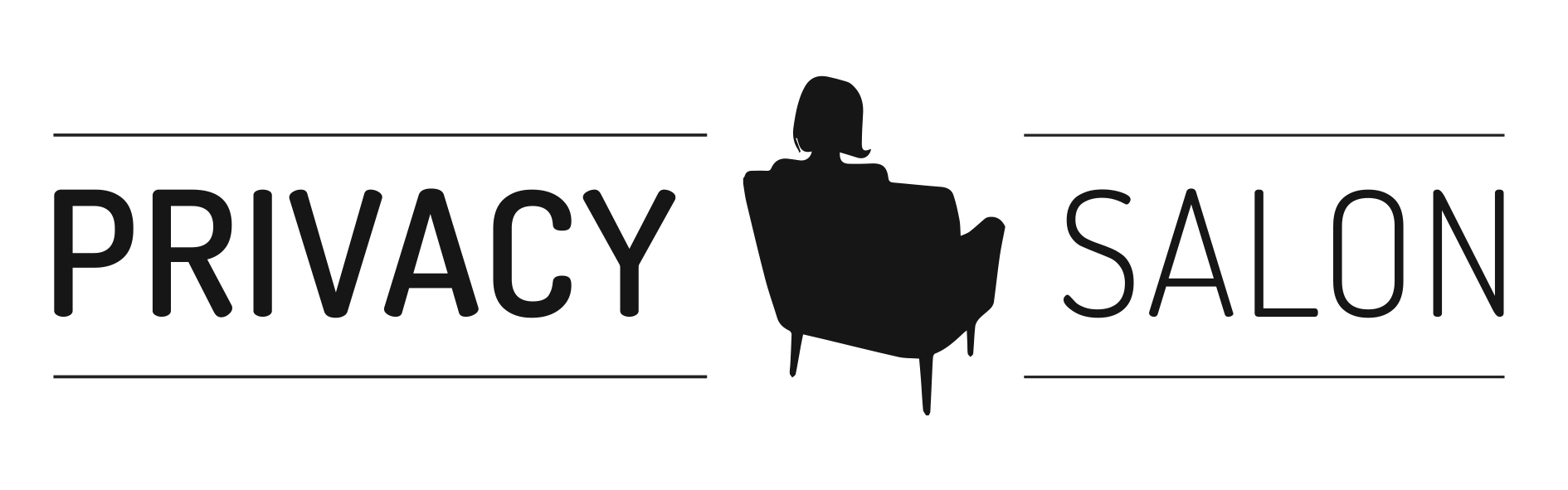 Logo of Privacy Salon