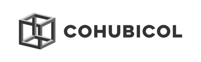 Logo of Cohubicol