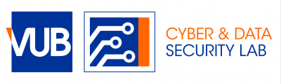 logo of VUB CSDL